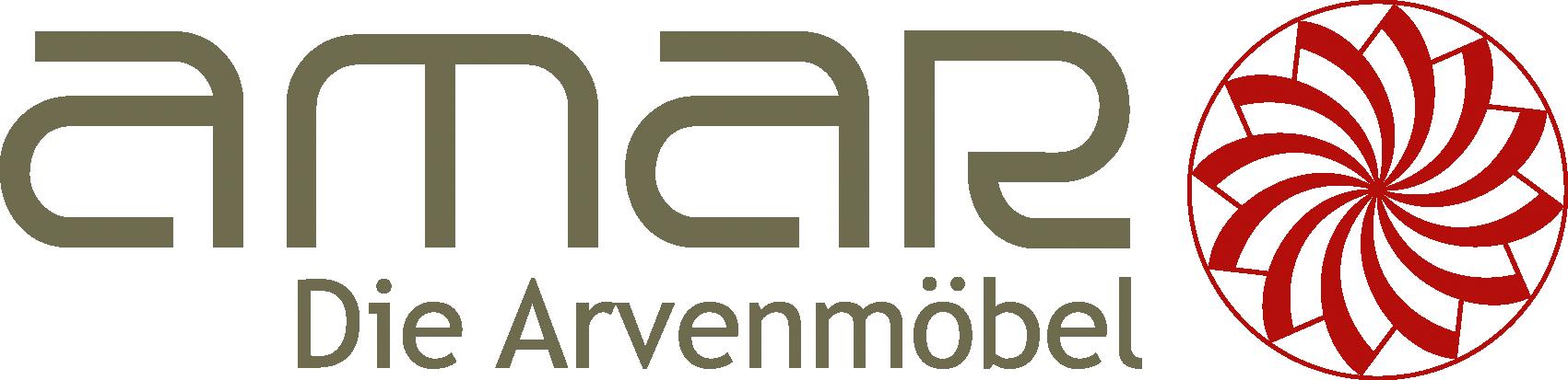 AMAR_ARVENMOEBEL_LOGO_transparent