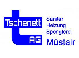 Logo_Tschenett_AG-1442397153
