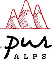pure alps